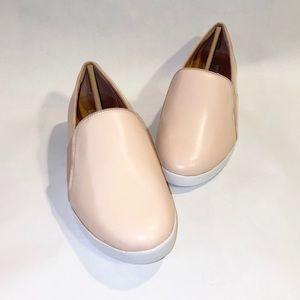 Fitflop Colette Slip-on Shoe